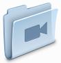 免费视频压缩机 1.0 官方安装版