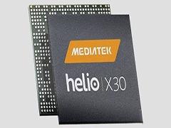小米6首次曝光:或搭载Helio X30处理器