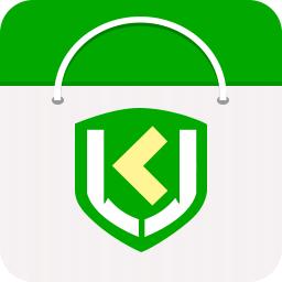 铠甲手机助手 V1.0.1 for Android安卓版