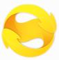 思华软件TXT大文件分隔 1.0 官方安装版