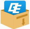 环球课堂pc版 V2.6.0.0 官方安装版