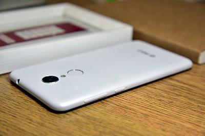 360手机N4