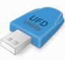 SMI芯片U盘分区加密软件(uDiskToolBar) 1.0.2.54 绿色版