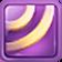 Foxit Phantom(福昕PDF编辑器) 2.2.1 绿色英文版