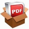 pdf转word(Aiseesoft PDF to Word Converter) 3.2.8 特别版