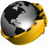 Cyberfox浏览器 V52.9.0 官方版