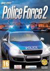 警察部队2