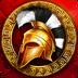 罗马时代:帝国OL V1.0.1068 for Android安卓版