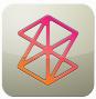 网格管理系统 2.25 官方安装版