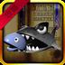 大鱼吃小鱼精品攻略 V1.0.2 for Android安卓版