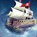 海岛战争 V1.1.6 for Android安卓版