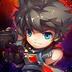 天天格斗-暗黑骑士 V3.8.6 for Android安卓版