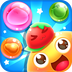 泡泡龙水果大冒险 V2.0.2 for Android安卓版