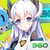元气战姬学院 V1.100.10231 for Android安卓版
