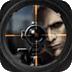 狙击手对决2 V1.1 for Android安卓版