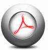 批量PDF合并软件工具 3.5 官方安装版