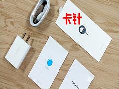魅蓝Note5怎么装sim卡?魅蓝Note5装SIM卡方法