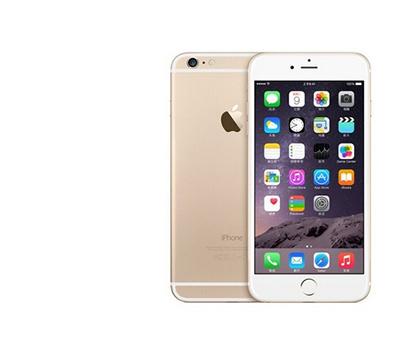 iPhone6手机图片