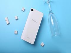 五款双玻璃机身智能手机大推荐:颜值满分