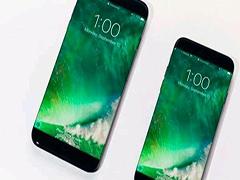 曝5.2寸版iPhone8仅有一款:不会推出Plus版