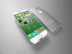 最新消息!iphone8真机谍照曝光:将配备光学指纹
