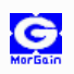 morgain结构快速设计软件 2016 免费安装版(附注册机)