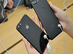 iPhone8重磅新功能曝光:真正的无线充电!