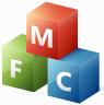 多线程下载软件 1.0 绿色版