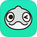 Faceu激萌 V2.0.5 for iPhone