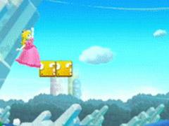 SuperMarioRun碧姬公主怎么获得?超级马里奥跑酷人物获得方法
