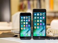 iPhone8屏幕再曝光:或有折叠屏幕