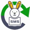 苹果兔手机短信恢复软件 3.2 绿色版