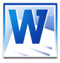 doc文件阅读器 2.0 官方安装版