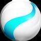 iMindMap 10手绘思维导图软件 10.0.0.168 Mac版