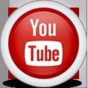 Gihosoft TubeGet(youtube视频下载器) 1.2.2 免费版