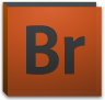 Adobe Bridge CS5 4.0.0.529 绿色中文版