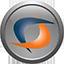 CrossOver Linux運行Windows軟件 V18.0.5 簡體中文版