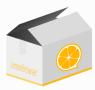柠檬浏览器 1.1.0.8 官方安装版