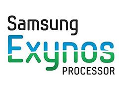 逆天!三星Exynos8895处理器配置曝光:20核GPU