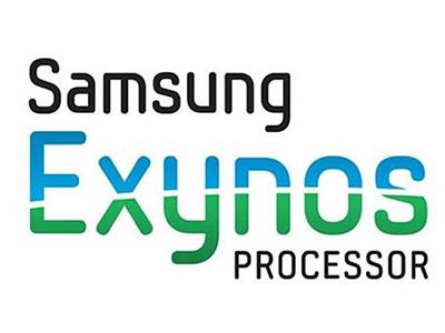 三星Exynos8895处理器