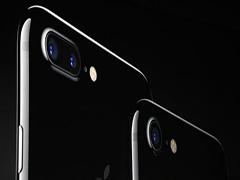 iPhone8最新消息:將支持長焦鏡頭拍攝
