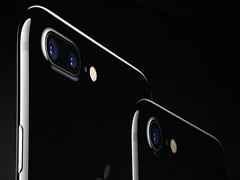 iPhone8最新消息:将支持长焦镜头拍摄