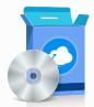安云加速器 3.0.7.1 官方安装版