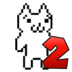猫里奥2 V1.2 for Android安卓版