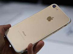 iPhone新保修政策是什么?iPhone新保修政策详解