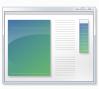 QQ好友群数量统计软件 3.8 绿色版
