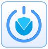 强力一键ROOT 1.0 官方安装版