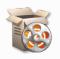 狸窝ppt转换器 2.5 正式安装版(含破解补丁)