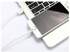 iPhone8最新消息:將加入快速充電功能