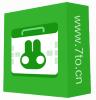 奇兔线刷大师 V1.0.3.9 官方安装版